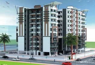 Miraj Group Real Estate