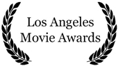 losangeles movie award