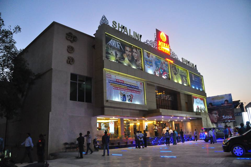 Image result for miraj cinema dilsukhnagar